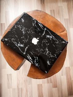 ∽∷∽∷∽∷∽ Beautiful, durable, easy to use decal skin for laptop ∷∽∷∽∷ ∽∷∽∷∽∷∽∷ Designed with passion, made in Europe ∷∽∷∽∷∽∷ If you have:  MacBook - Macbook Pro Skin, Macbook Decal, Macbook Case, Laptop Case, Gadgets And Gizmos, Laptop Accessories, Apple Products, Laptop Computers, Things To Buy