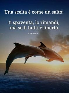 Instant Karma, Italian Life, Time For Change, Italian Quotes, Best Travel Quotes, My Philosophy, Life Rules, Carpe Diem, Book Lovers