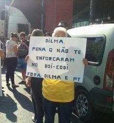 Manifestação fascista foi mais do mesmo; confira ato no Instituto Lula | Brasil 24/7