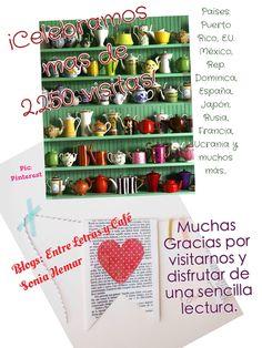 http://lettersandcoffe.blogspot.com