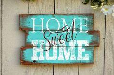 Um blog sobre decoração, com idéias para decorar sua casa gastando pouco. Reciclagem, artesanato,decoração,arquitetura, artes, receitas, DIY