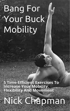 mobility training pdf