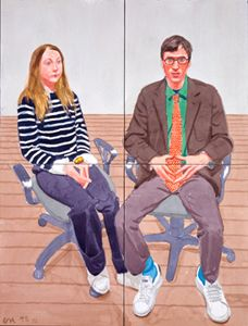 http://www.hockneypictures.com/images/3-works/1-paintings/OO/large/arcadia_fletcher_02.jpg