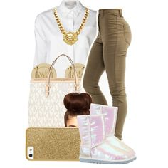 1|11, created by trillxtrick on Polyvore