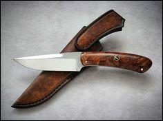 Bona knives