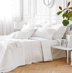 Zara Home REF. 7190/088