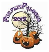 The chill in the air this month isn't just from the weather. It's Halloween! For the first time ever, Sparks will be celebrating the season with its PumpkinPalooza 2012 near Reno. And, to top it off, proceeds from this event will benefit the local Northern Nevada Center for Independent Living.