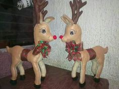 Christmas Ornaments, Holiday Decor, Home Decor, Xmas, Decoration Home, Room Decor, Christmas Jewelry, Christmas Decorations, Home Interior Design