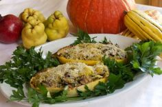 Healthy Thanksgiving Side Dish Recipes - Cooking with Mara