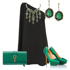"""""""Fiesta"""" by outfits-de-moda2 on Polyvore"""