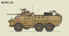 A tribute to the SADF, the South African Defence Force Ww1 Tanks, Military Special Forces, Defence Force, Army Vehicles, Military Equipment, 4x4 Trucks, Military Army, War Machine, Monster Trucks