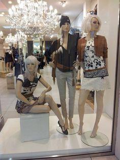 #negozio Rinascimento by Prozack Rovigo #new collection pring summer 2015