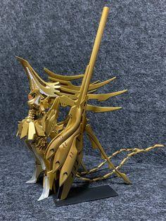 Robot Design, Gundam Model, Plastic Models, Anime, Creatures, Cool Stuff, Stars, Nagano, Modeling