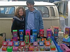 I love all the amazing artists that I meet as travel. Met this man in Mexico who handcrafts and paints all these jewelry boxes. #travel #GlobalMarkets #artist