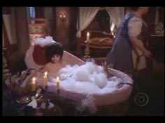 "Filme ""As Loucas Aventuras de Elvira"""