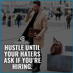 Story Quotes, Wise Quotes, Success Quotes, Corporate Quotes, Business Quotes, Powerful Quotes, Powerful Words, Millionaire Lifestyle, Inspirational Posters