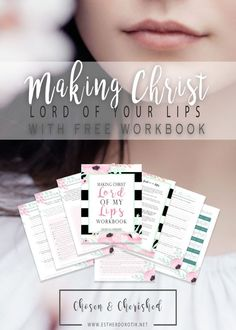 free workbook, bible study on the power of words, James 3, 31-day reading plan, worksheets, questions, guided prayers, and more, taming-the-tongue-Colossians4:6, using words for life, Power of the tongue, living for Christ, encouragement for Christians, free printable