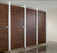 Jialifu-Hot-Sale-High-Quality-Wooden-Grain-Toilet-Cubicle-Partition.jpg (300×281)