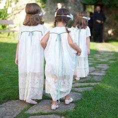 Descubriendo el fascinante mundo de instagram #niñosdearras #hechoamedida #somosnorte @casildasecasa