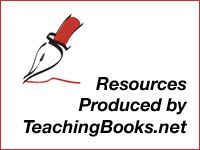 WI teachers: http://www.prnewswire.com/news-releases/dpi-launches-teachingbooksnet-a-multimedia-book-and-author-program-service-for-everyone-in-wisconsin-71774292.html