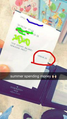 The Most Annoying Photos of Rich Kids on Snapchat | ViraLuck Funny Friend Memes, Funny Mom Quotes, Funny Quotes For Teens, Kids Snapchat, Funny Snapchat, School Humor, Mom Humor, Funniest Snapchats, Crazy Snapchats