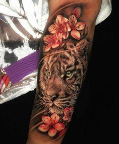 Mommy Tattoos, Dope Tattoos, Unique Tattoos, Beautiful Tattoos, Body Art Tattoos, Hand Tattoos, Irezumi Tattoos, Marquesan Tattoos, Best Tattoo Designs