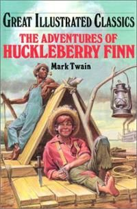 Best Huck Finn Images  Mississippi Huckleberry Finn American  Good Essay Topics For Huckleberry Finn Suggested Essay Topics And Study  Questions For Mark Twains The Adventures Of Huckleberry Finn Essay Topics For Research Paper also Thesis Statement Analytical Essay  Essays On Health Care Reform