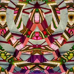 Transformation Series photographs digital impression May 2016 #abstract #art2016 #artcollector #artlovers #picoftheday #instagood #instaart #modern #mirror #popart #symmetry_art #symmetrybuff #contemporary #eyeofthebeholder #maineartists #portlandmaine #markmace by markmace2015