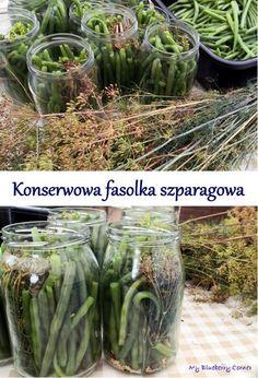 Pickles, Cucumber, Food And Drink, Plants, Jars, Pots, Jar, Plant, Pickle