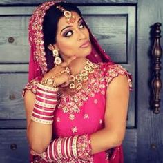 "Lilly Singh known on Youtube as iisuperwomanii. With over 2 million followers, she makes relatable life videos and videos about her culture. My favorite is ""How Girls Get Ready"""