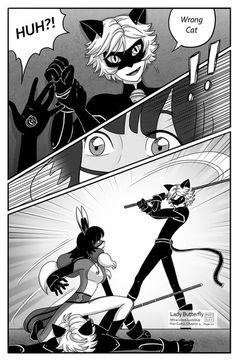 """maristoryart: """"Lady Marinette Miraculous Ladybug Fan comic Chapter A city of Lies: Pages: 01 02 03 04 05 06 07 08 09 Chapter Complicated Love: Pages: 01 02 03 04 05 06 07 08 09 10 11 Chapter Ladybug Cartoon, Ladybug Comics, Miraclous Ladybug, Complicated Love, Cute Couple Art, Miraculous Ladybug Fan Art, Wattpad, How To Make Comics, Kids Shows"""
