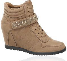 sneaker schuhe damen deichmann shoes pinterest. Black Bedroom Furniture Sets. Home Design Ideas