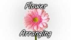 How to arrange a bouquet of flowers in a large vase. Handy trick to help you achieve a full looking display. Stop your flowers falling over and slumping with...