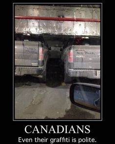 Canada Jokes, Canada Funny, Canada Eh, Canadian Memes, Canadian Things, Canadian Humour, Funny Relatable Memes, Funny Posts, Funny Images