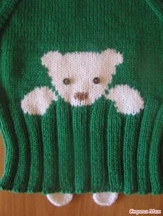 You are in the right place about trachtenjacke stricken herren Here we offer you the most beautiful Baby Knitting Patterns, Baby Hats Knitting, Knitting Charts, Knitting For Kids, Knitting Stitches, Knitting Designs, Free Knitting, Crochet Patterns, Diy Crafts Knitting