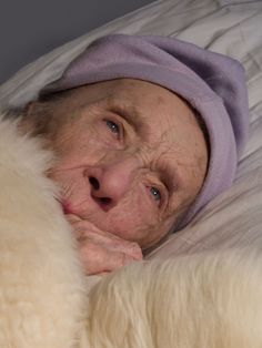 Louise Bourgeois's Final Act