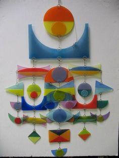public art sculpture on walls - Google Search