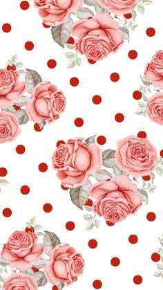 Flowers wallpaper iphone rose posts 49 ideas for 2019 Hd Flower Wallpaper, Flower Backgrounds, Wallpaper Backgrounds, Wallpaper Ideas, Best Iphone Wallpapers, Cute Wallpapers, Decoupage Paper, Illustrations And Posters, Textures Patterns