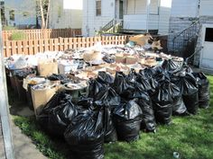 Home construction and improvement projects give desirable results but you would really want to get rid of the junk or debris produced in the process. Debris/junk removal can be cost effective but there are some important points that you need to take into consideration.