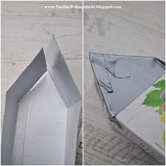 feeling of living: [DIY]: Concrete houses the easy way .Smilla's feeling of living: [DIY]: Concrete houses the easy way . Paper Flower Vase, Concrete Houses, Diy Concrete, Fleurs Diy, Weekend Crafts, Dollar Tree Decor, Diy Candle Holders, Cement Crafts, Easy Paper Crafts