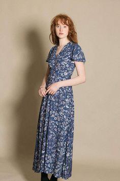 12 Best dresses images  566620882df