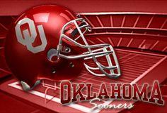 Oklahoma Sooners Football Wallpaper   Free ou phone wallpaper by lilmonty