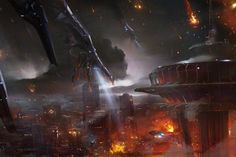 video games mass effect science fiction mass effect 3 wallpaper High Resolution Wallpaper Mass Effect Reapers, Mass Effect 4, Mass Effect Universe, Sci Fi Wallpaper, 1920x1200 Wallpaper, Wallpaper Backgrounds, Wallpapers, Sprites, Video Game Art