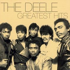 Shop Greatest Hits [LP] VINYL at Best Buy. Find low everyday prices and buy online for delivery or in-store pick-up. Hip Hop Artists, Music Artists, Bad Gyal, Bad Girlfriend, New Jack Swing, Funk Bands, More Lyrics, Old School Music, Michael Jackson Bad