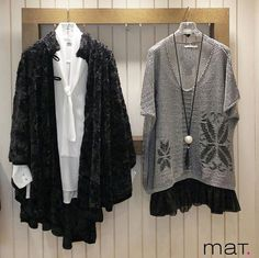 Looking for a stand-out Party look? Find out our #matxmas collection @ Patra {Riga Fereou 83} #mat_Patra #matfashion #AutumnWinter2015 #realsize #fashion #fauxfur #knit #glamour #shine #trend #xmas #ootn #ootd #plussizefashion #psblogger #fashionista #instapatra #Patra #shopping