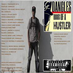 Sizzla ultimate hustler lyrics