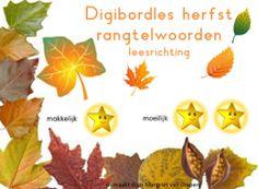 juf Ingrid groep 1/2 :: ingridheersink.yurls.net Viria, Preschool Crafts, Fall, Autumn, School Ideas, Children, Google, Projects, Image