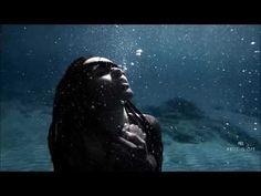 Boral Kibil - Not Feeling The Love (Original Mix) HD - YouTube