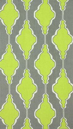 nuLOOM Grey Eva | Contemporary Rugs