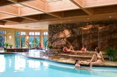 The Spa at Rock Barn.  The only full service European Day Spa in the greater Charlotte, NC area.  #spa  #spagetaway  #hickory